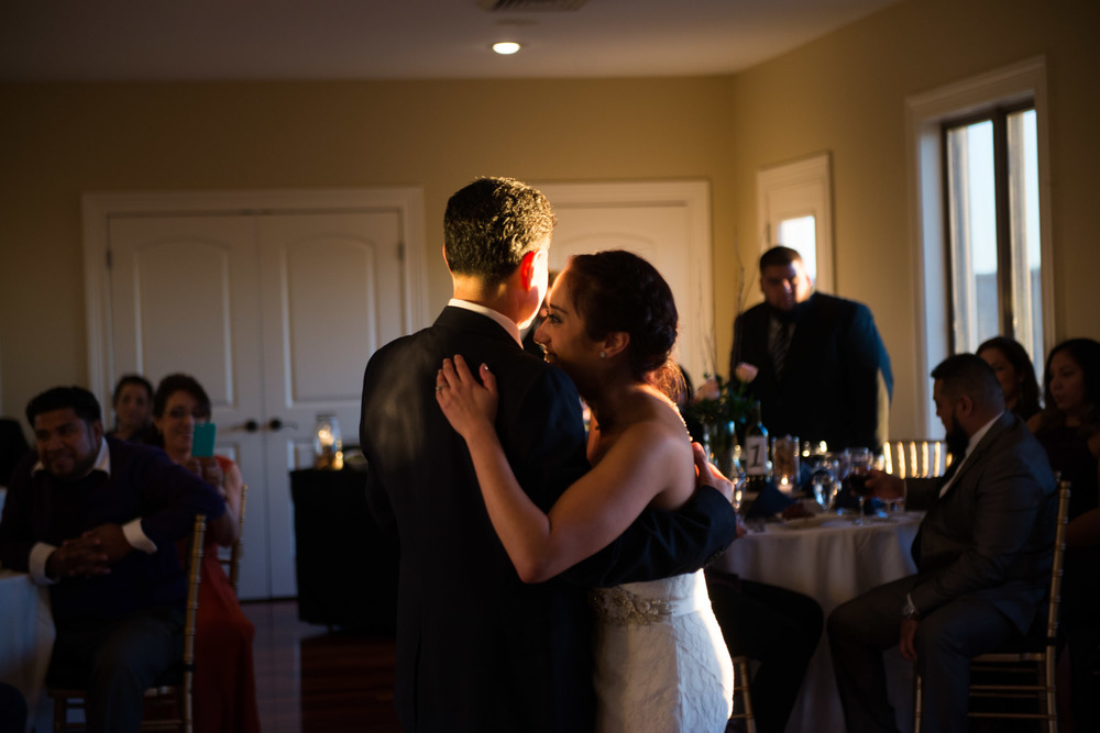 Stephanie and German Wedding-1381.jpg