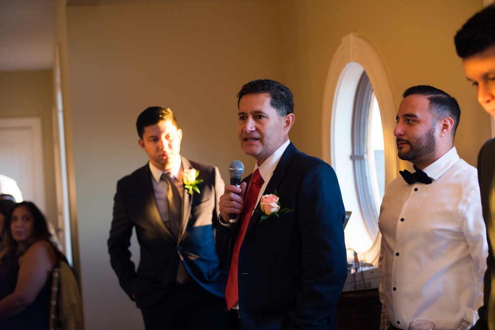 Stephanie and German Wedding-1390.jpg
