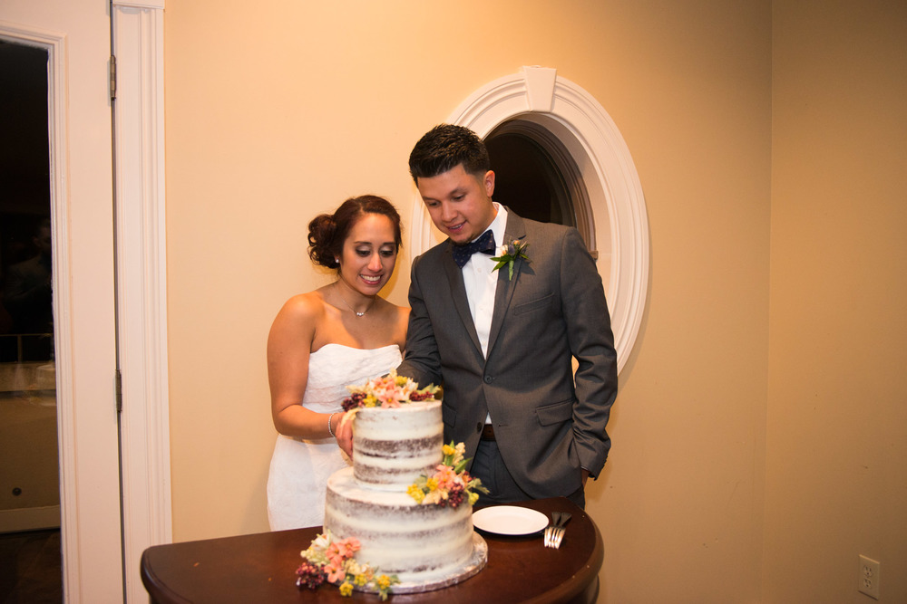 Stephanie and German Wedding-1444.jpg