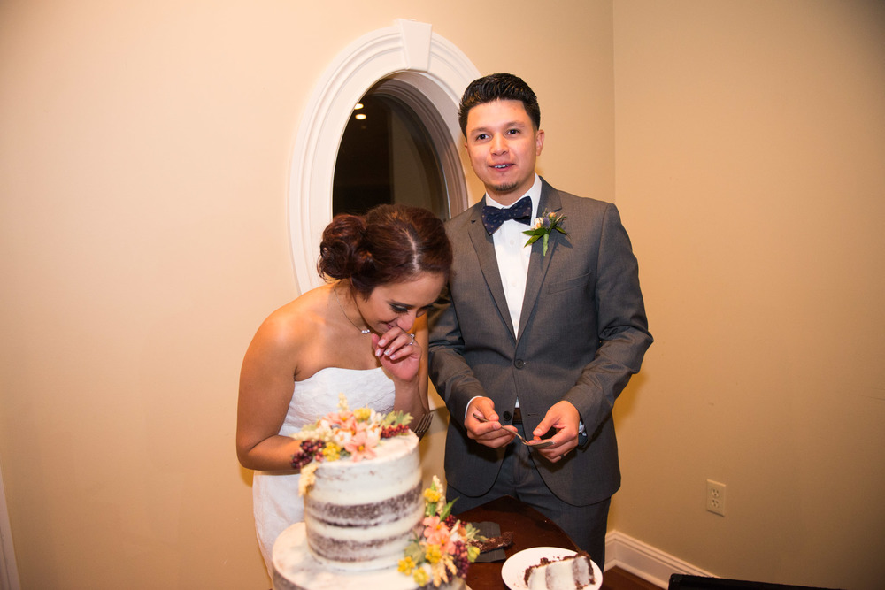 Stephanie and German Wedding-1452.jpg