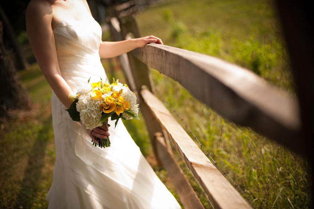 weddingimages_RGB005.jpg