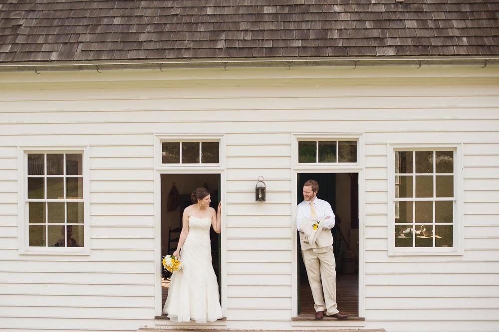 weddingimages_RGB003.jpg