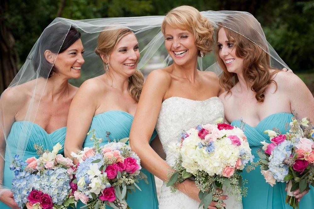weddingimages_RGB006.jpg