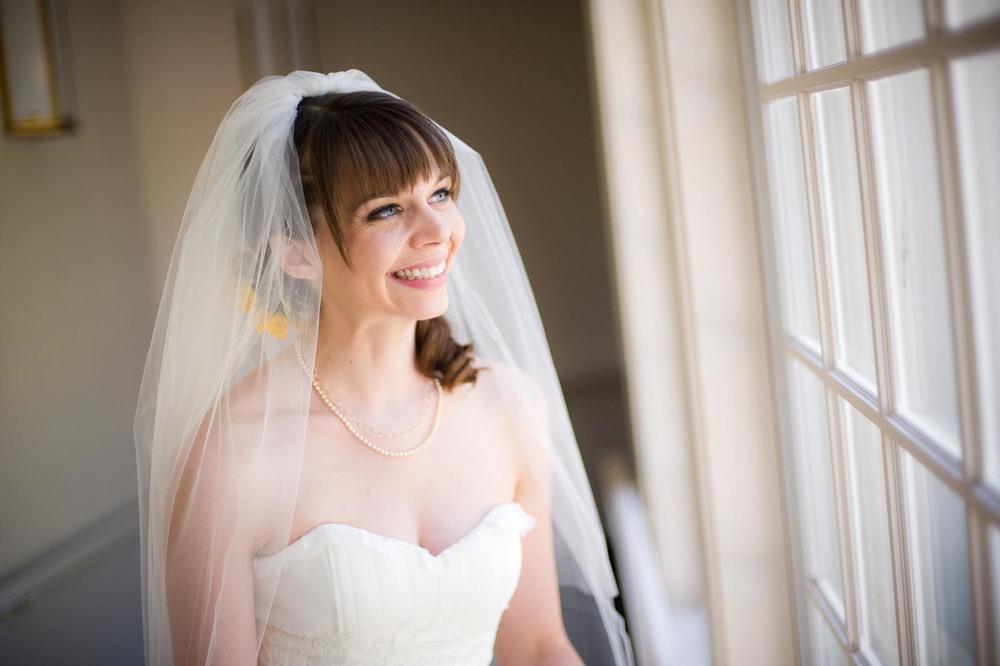 weddingimages_RGB069.jpg