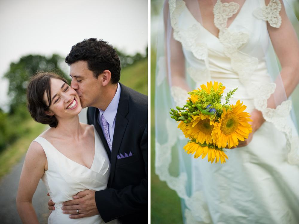 weddingimages_RGB087.jpg