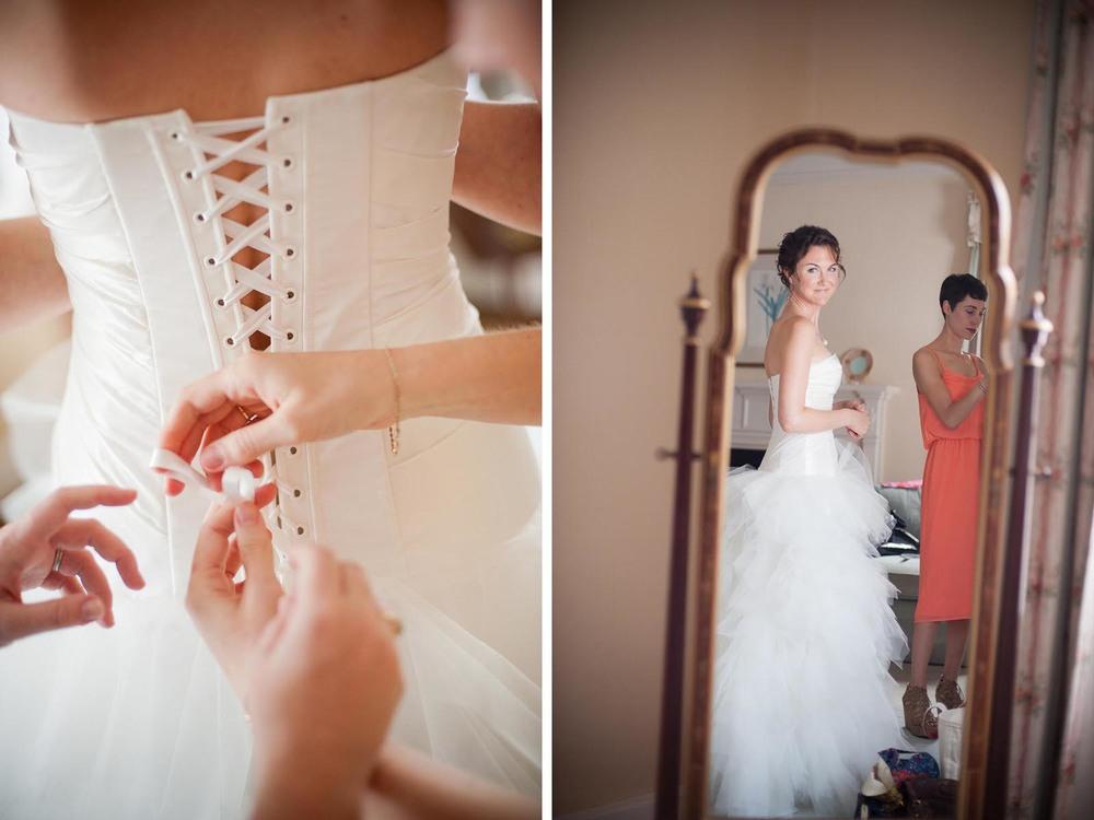 weddingimages_RGB140.jpg
