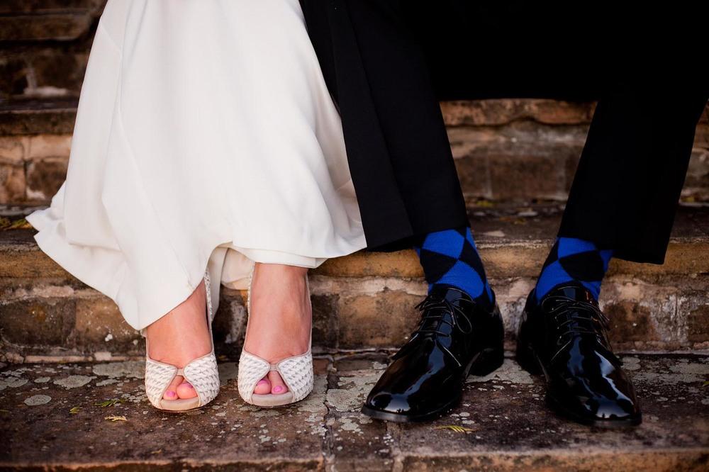weddingimages_RGB147.jpg