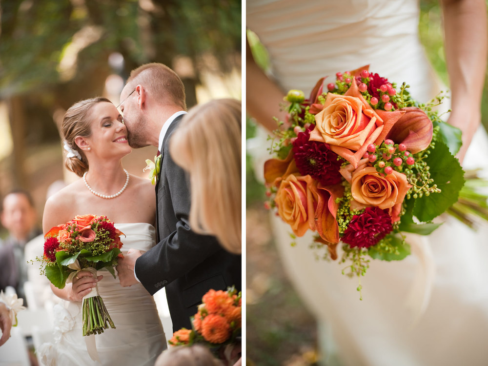 weddingimages_RGB164.jpg