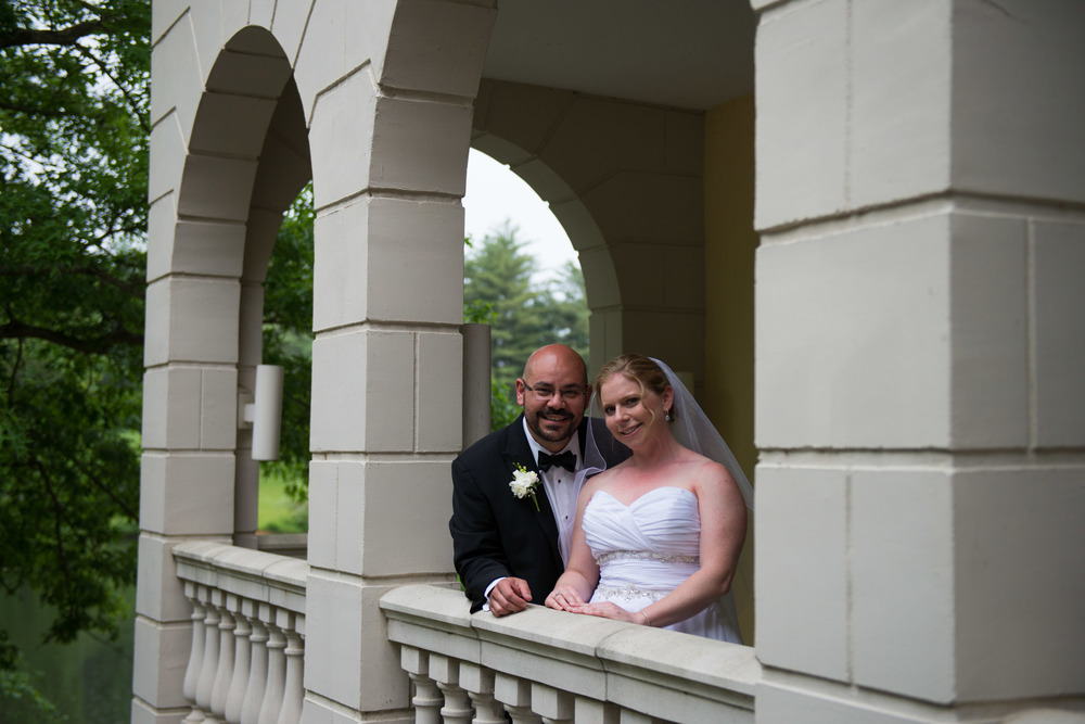Nancy and Leo Wedding-1160.jpg