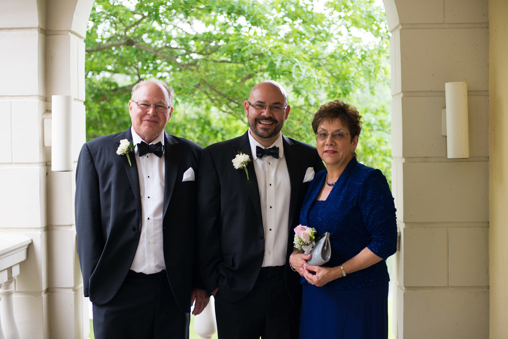 Nancy and Leo Wedding-1219.jpg