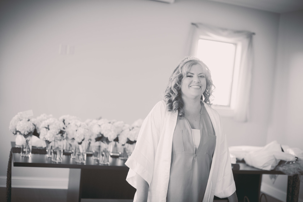 Nikki and Kelly Wedding-1045.jpg