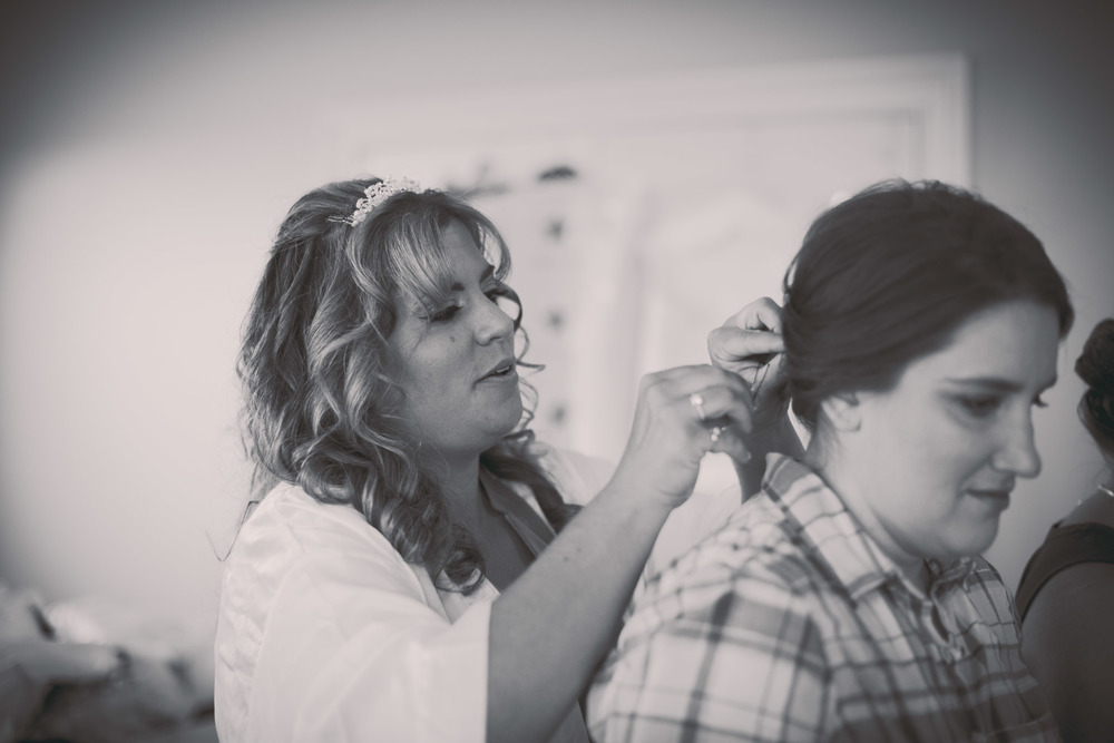 Nikki and Kelly Wedding-1049.jpg