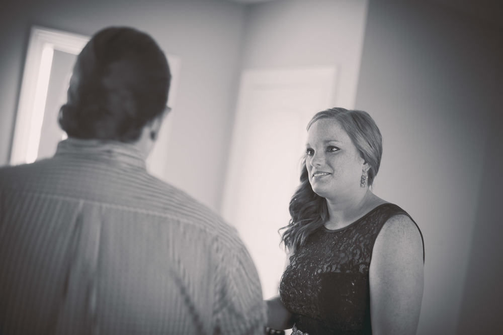 Nikki and Kelly Wedding-1095.jpg