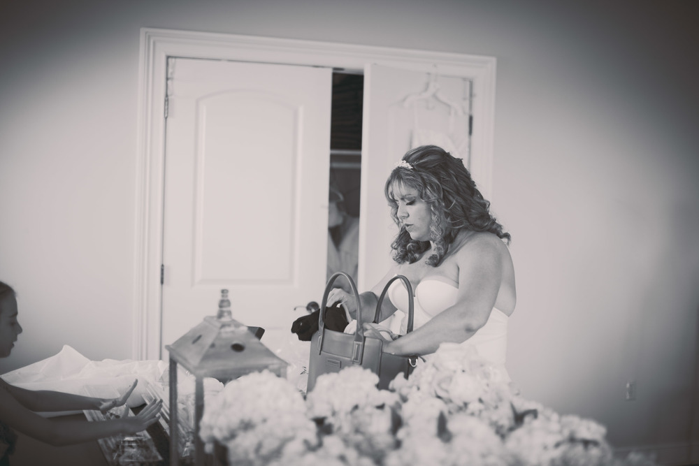 Nikki and Kelly Wedding-1109.jpg