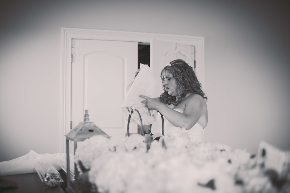 Nikki and Kelly Wedding-1110.jpg