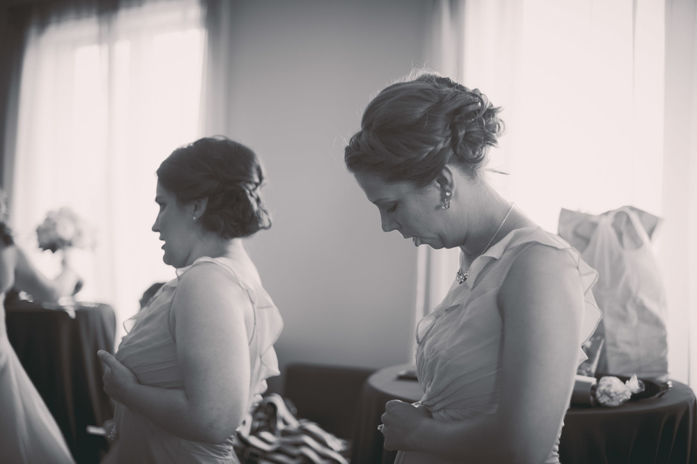 Nikki and Kelly Wedding-1115.jpg