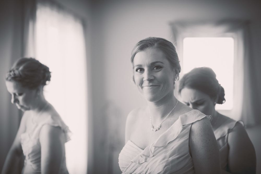 Nikki and Kelly Wedding-1116.jpg