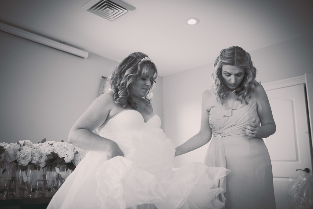 Nikki and Kelly Wedding-1132.jpg