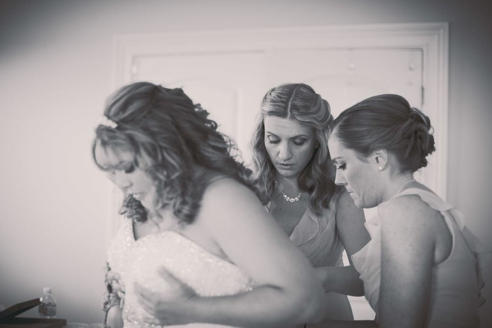 Nikki and Kelly Wedding-1170.jpg