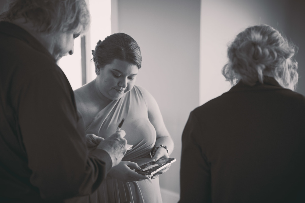 Nikki and Kelly Wedding-1289.jpg