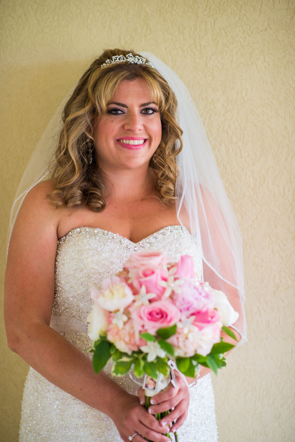 Nikki and Kelly Wedding-1388.jpg