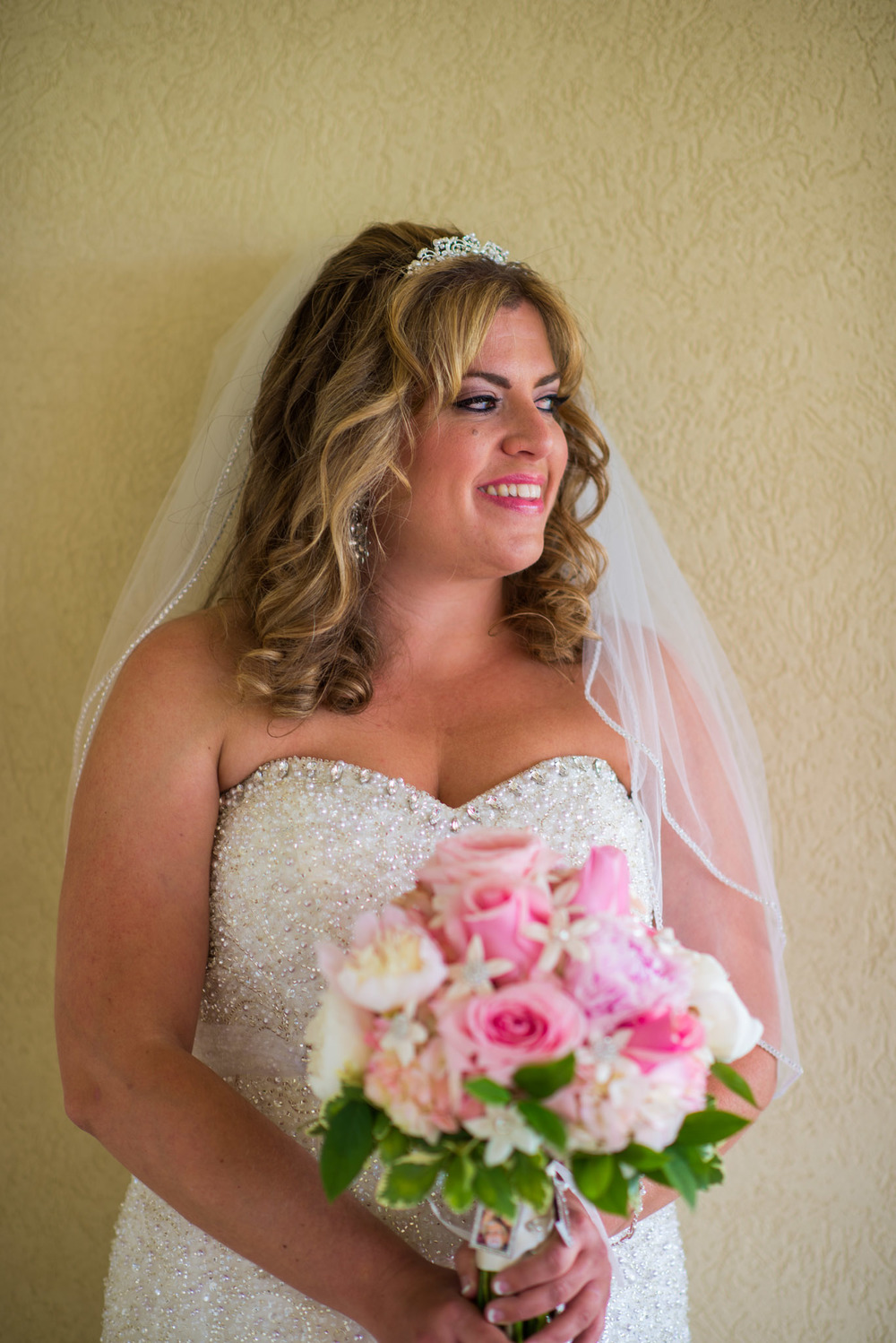 Nikki and Kelly Wedding-1389.jpg