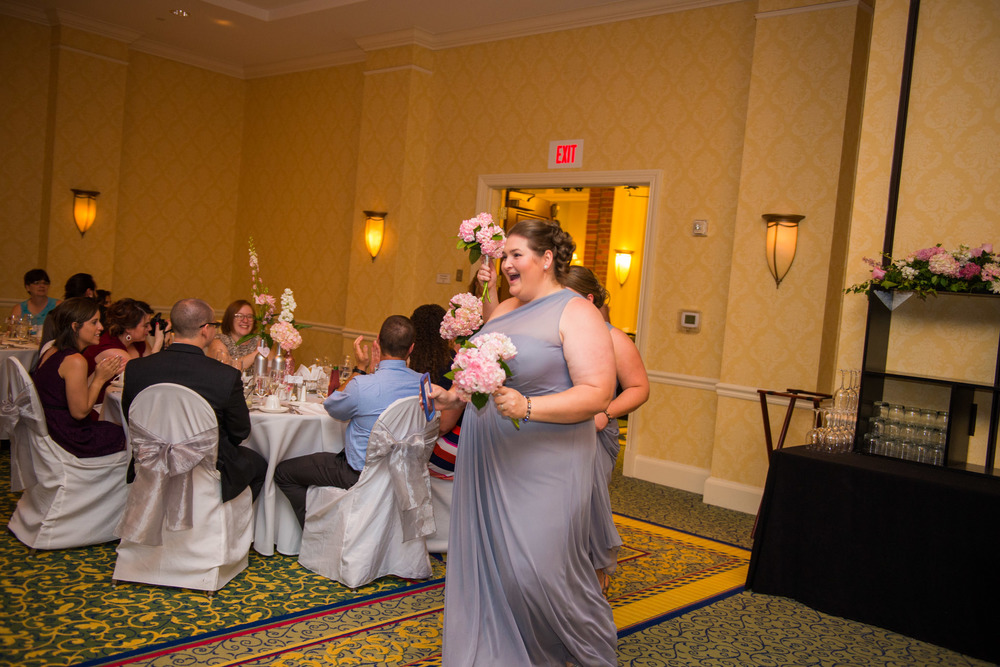 Nikki and Kelly Wedding-2007.jpg