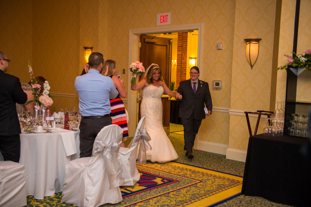 Nikki and Kelly Wedding-2012.jpg
