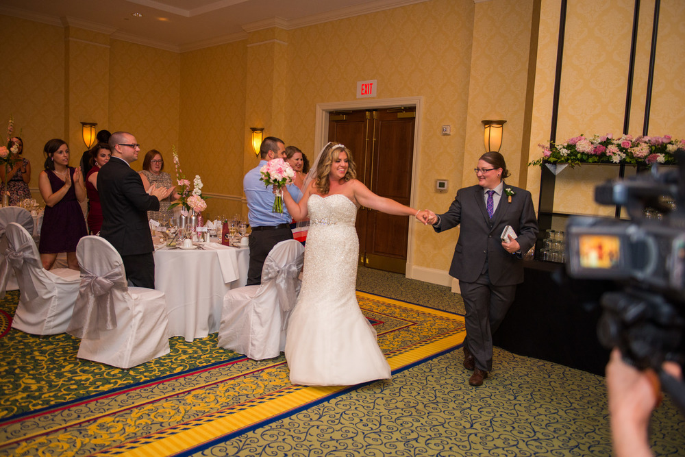Nikki and Kelly Wedding-2014.jpg
