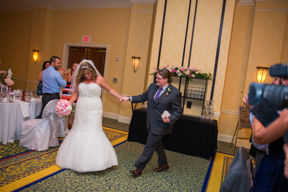 Nikki and Kelly Wedding-2015.jpg