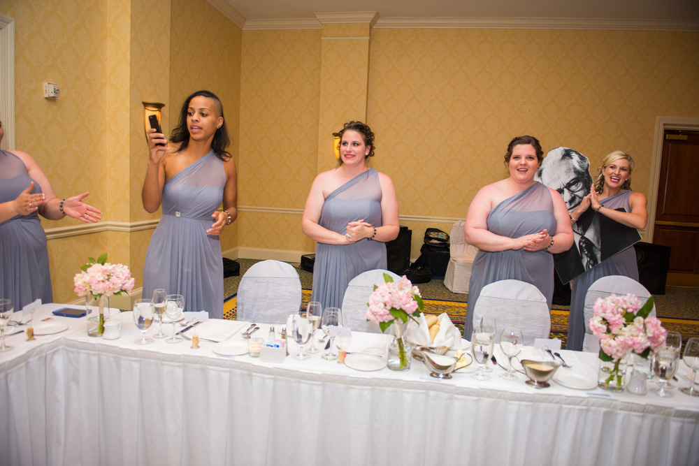 Nikki and Kelly Wedding-2024.jpg
