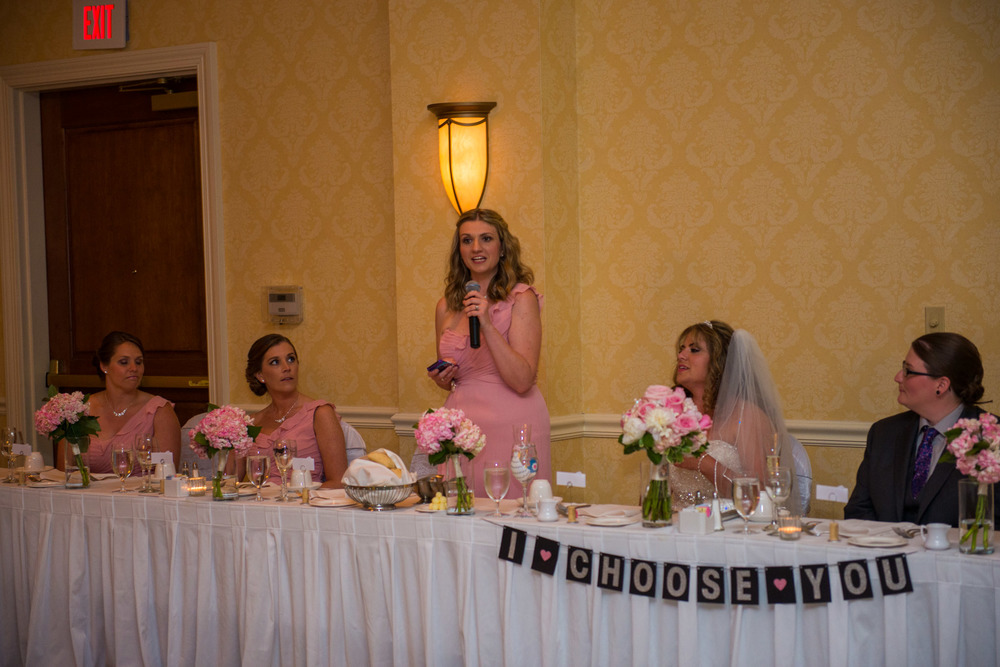 Nikki and Kelly Wedding-2025.jpg