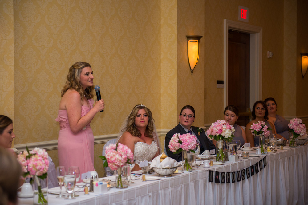 Nikki and Kelly Wedding-2028.jpg