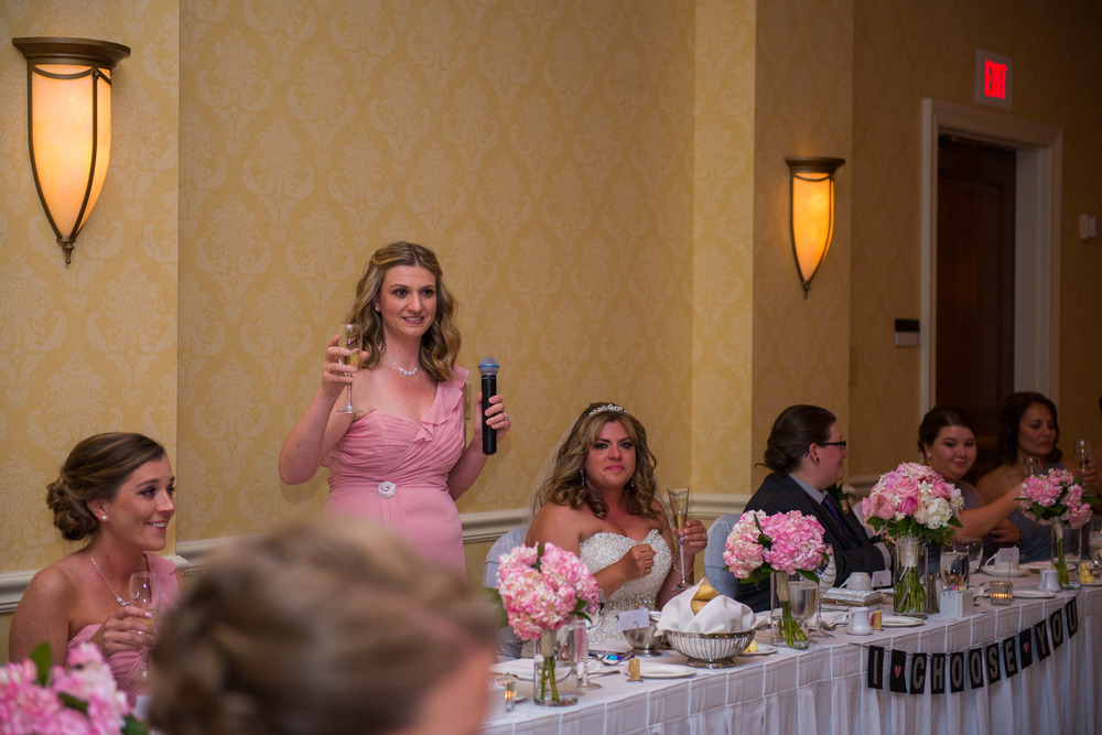 Nikki and Kelly Wedding-2031.jpg