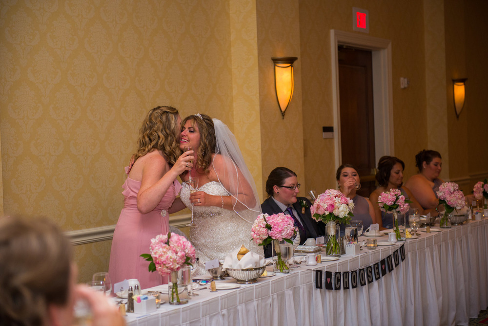 Nikki and Kelly Wedding-2033.jpg