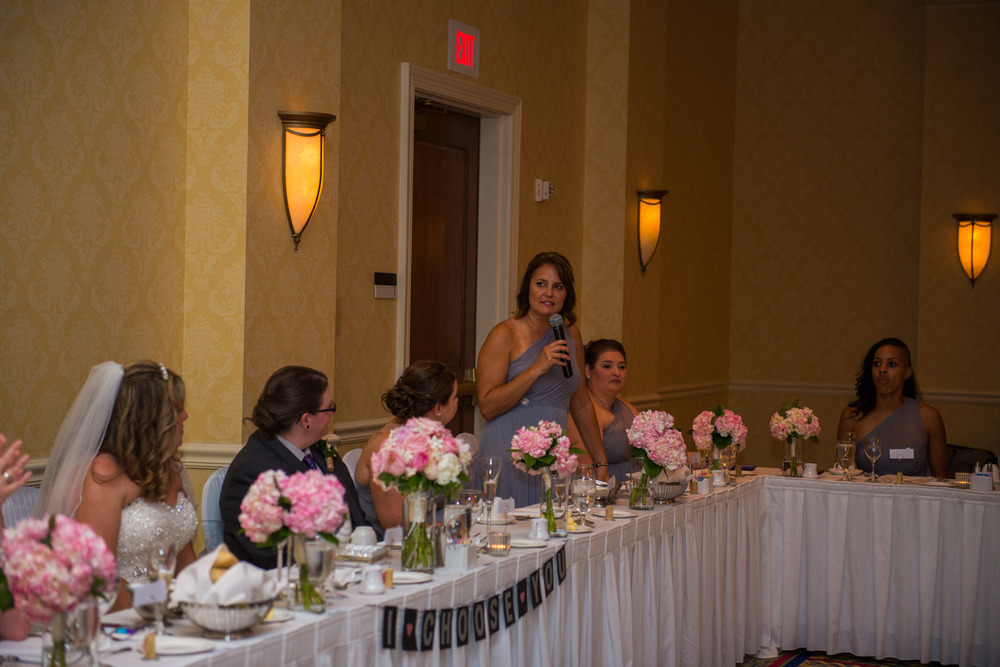 Nikki and Kelly Wedding-2034.jpg
