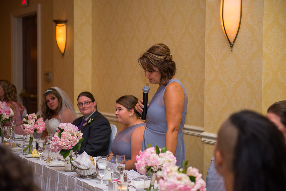 Nikki and Kelly Wedding-2035.jpg