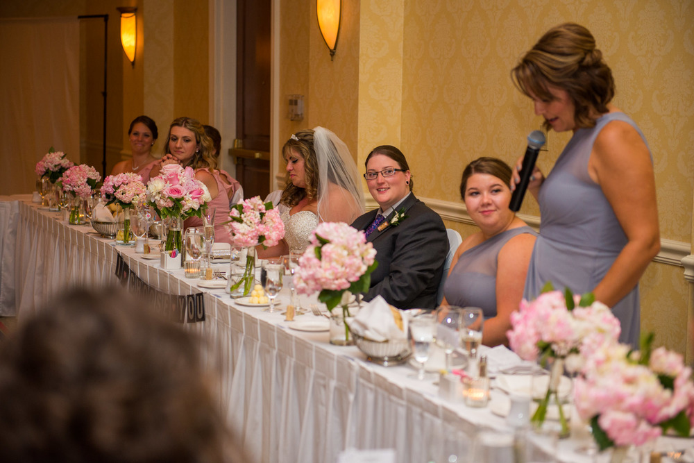 Nikki and Kelly Wedding-2037.jpg
