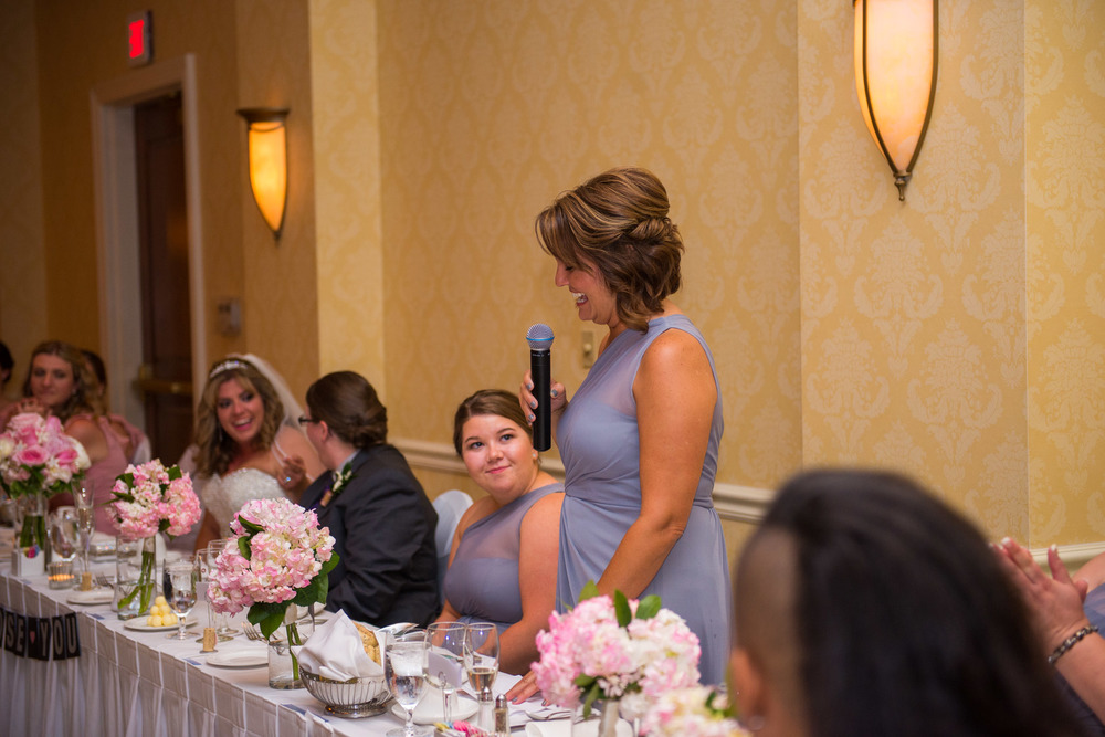 Nikki and Kelly Wedding-2038.jpg