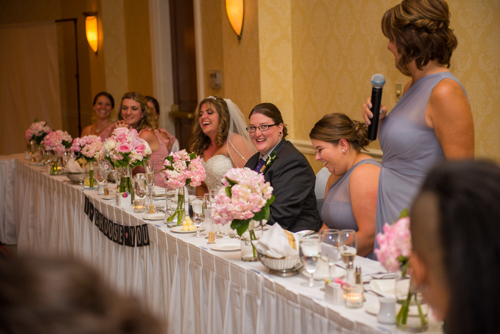 Nikki and Kelly Wedding-2040.jpg