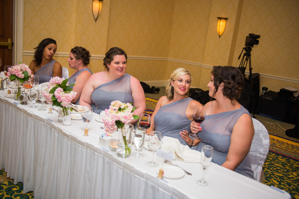 Nikki and Kelly Wedding-2048.jpg