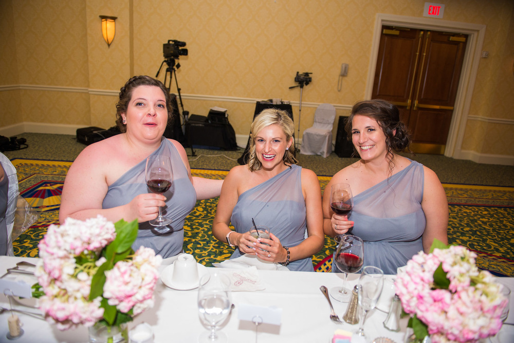Nikki and Kelly Wedding-2049.jpg