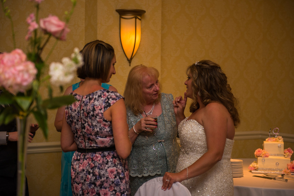 Nikki and Kelly Wedding-2054.jpg