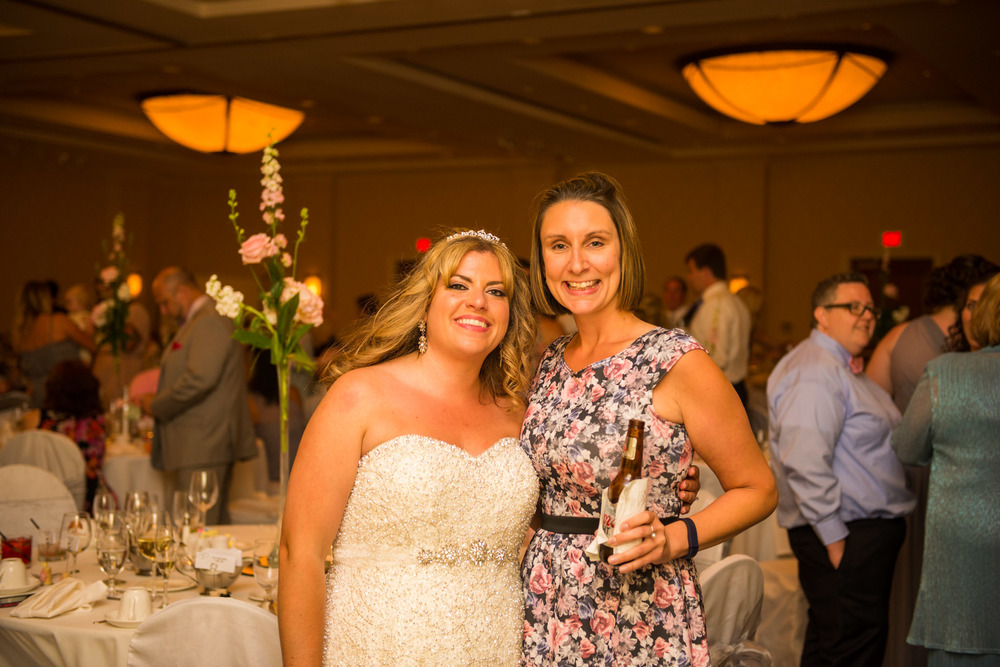 Nikki and Kelly Wedding-2057.jpg