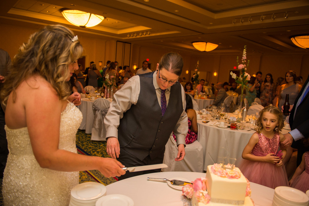Nikki and Kelly Wedding-2060.jpg