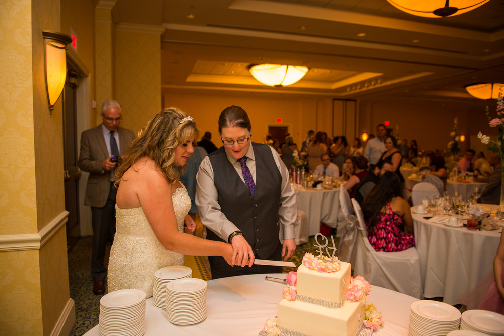 Nikki and Kelly Wedding-2061.jpg