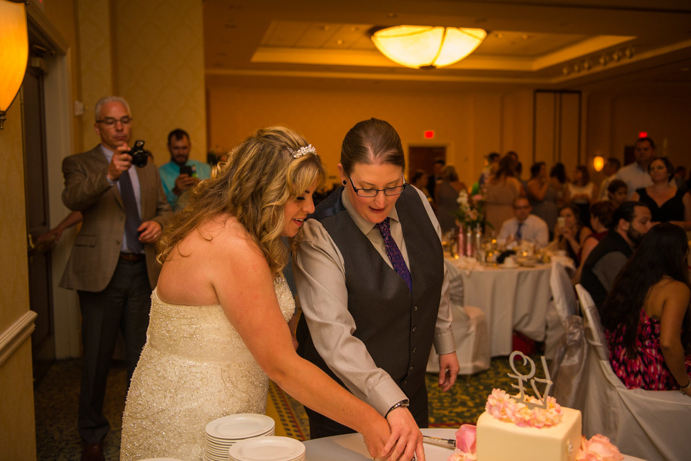 Nikki and Kelly Wedding-2062.jpg