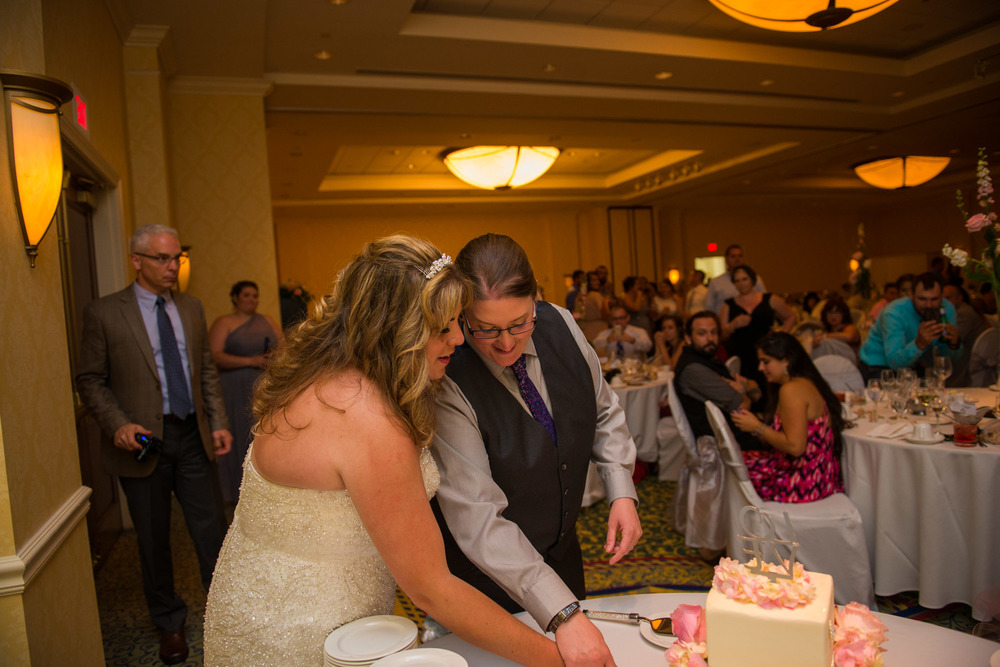 Nikki and Kelly Wedding-2067.jpg