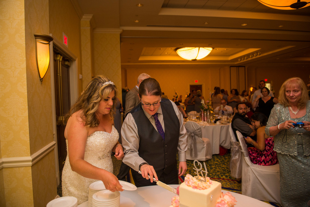 Nikki and Kelly Wedding-2068.jpg