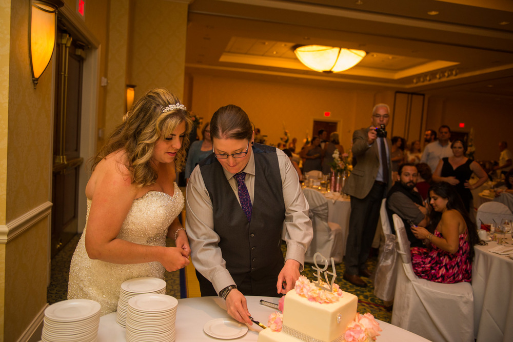 Nikki and Kelly Wedding-2069.jpg